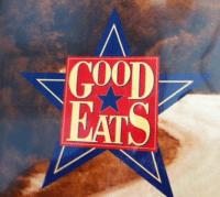 Beck's Prime, Good Eats closing