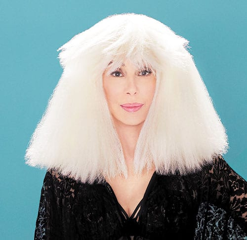 Do you believe in life after ABBA? Cher goes back on tour