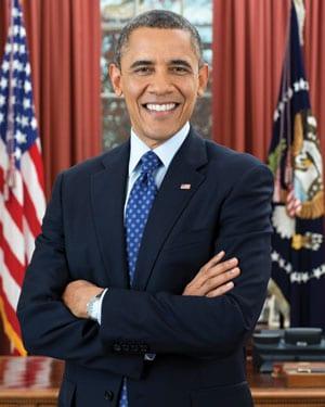 Obama to sign order banning anti-trans discrimination
