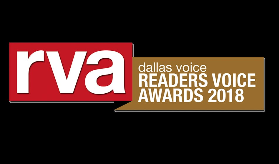 Readers Voice Awards 2018