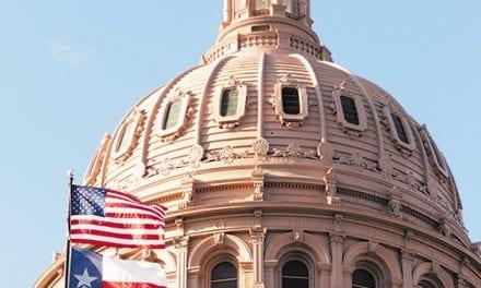 Gay panic bill heard in committee