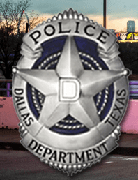 Police report fatality Sunday night at Lemmon and Central