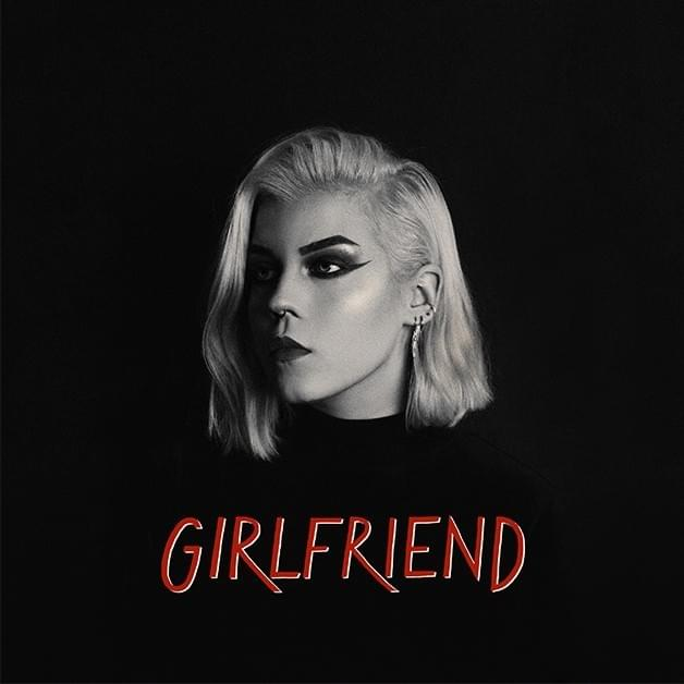 WATCH: 'Girlfriend' music video  from out singer Car Astor