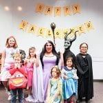 Cassie-and-Jenna-read-to-the-kids-at-Spooky-Drag-Queen-Story-Time-at-the-Oak-Lawn-Library