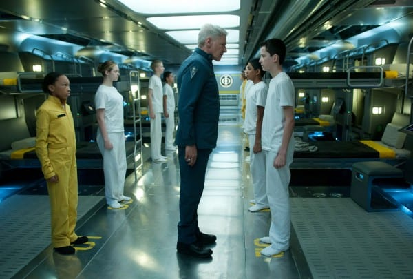 Is boycott of Orson Card's 'Ender's Game' good policy or free publicity?