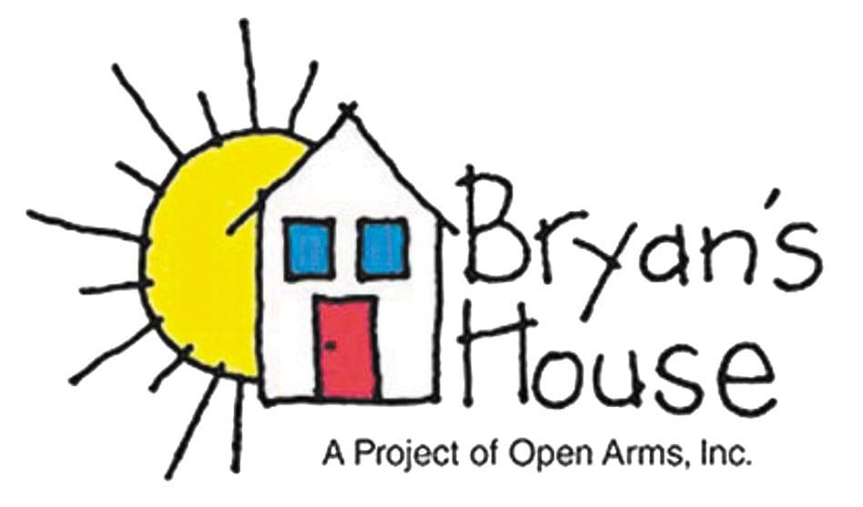 Bryan's House losing Ryan White funds