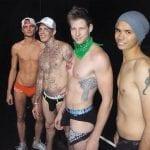 Club-Stallions-Dancers1