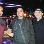Round-up---3-dudes