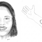 Do you know this woman? Police ask for help in identifying dead woman