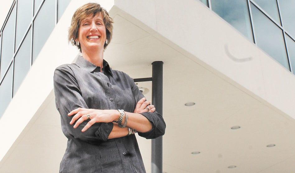 Resource Center expanding dental clinic