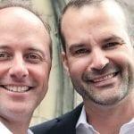 Same-sex marriage begins in 3 Dallas Episcopal churches