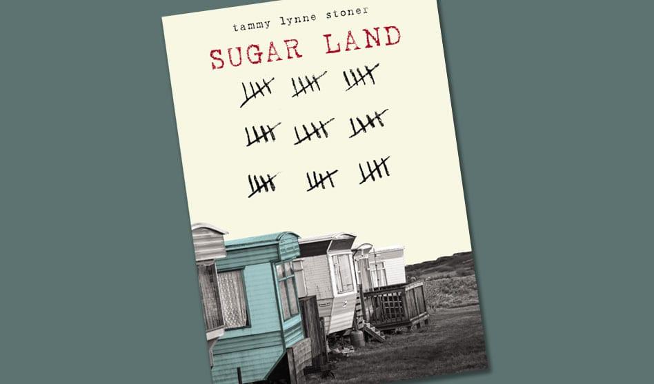 'Sugar' high