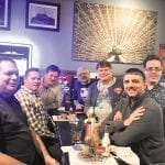 Team-Metro-at-Cedar-Springs-Tap-House