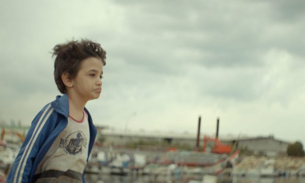 REVIEWS: 'Capernaum' and 'Sweat'