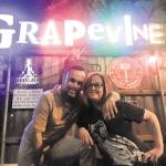 Grapevine---Patio-Fun
