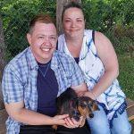 Iowa jury awards trans man $120K in discrimination suit
