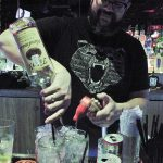 Round-Up---Frank-Pouring-drinks