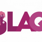 9th annual Louisiana Queer Conference set for March 30