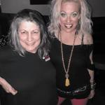 Sues---Nancy-and-Tiffany-Shae