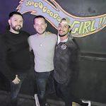 Tin-Room--Mikey-Justin-Randy