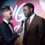 DVtv On The Scene: Big Thought's Big Night