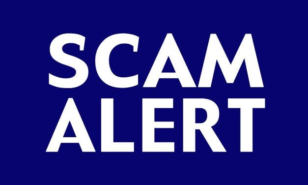 SCAM ALERT: Woman claiming to be with Gayborhood scamming LGBT-friendly advertisers