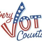 New voting options coming to Dallas County