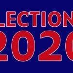 HRC planning Democratic presidential debate in October