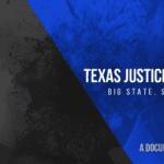 Brandon Woodruff appeals murder conviction to U.S. Supreme Court