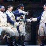 REVIEW: 'Hamilton'