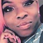 Voices: Another trans woman is dead