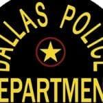 UPDATE: Dallas trans woman injured in assault