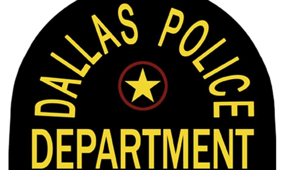 Dallas Police Department On Flipboard Dallas TX