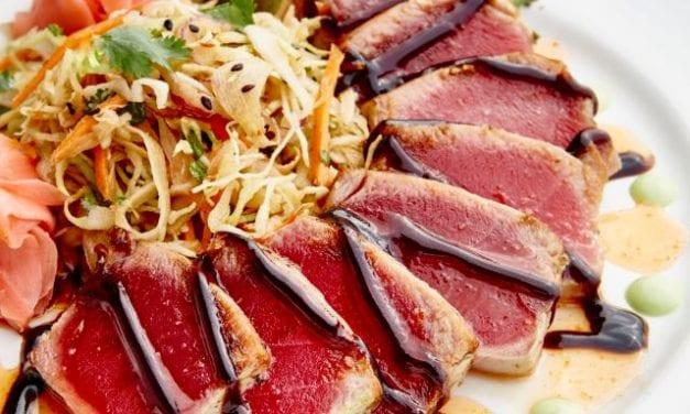 North Texas scores 5 spots on 100 Best Restaurants in America