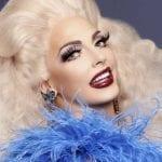 Alyssa Edwards announces new Anastasia Beverly Hills eyeshadow palette