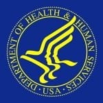 New rule will allow discrimination in healthcare