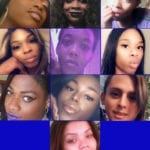 UPDATED: Say Their Names: Trans women murdered in 2019
