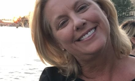 Equality Texas names Angela Hale acting CEO