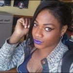 BREAKING NEWS: Dallas police announce arrest in Chynal Lindsey's murder