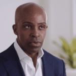 HRC names Alphonso David as new CEO