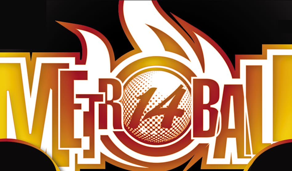 MetroBall 14 to feature Lisa Lisa, silent auction  and more