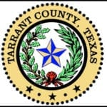 Tarrant County Commissioners Court honors Pride Month
