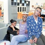Empowering LGBTQ youth, preventing HIV