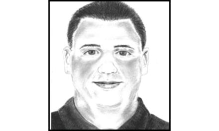 Police looking for info in sexual assault