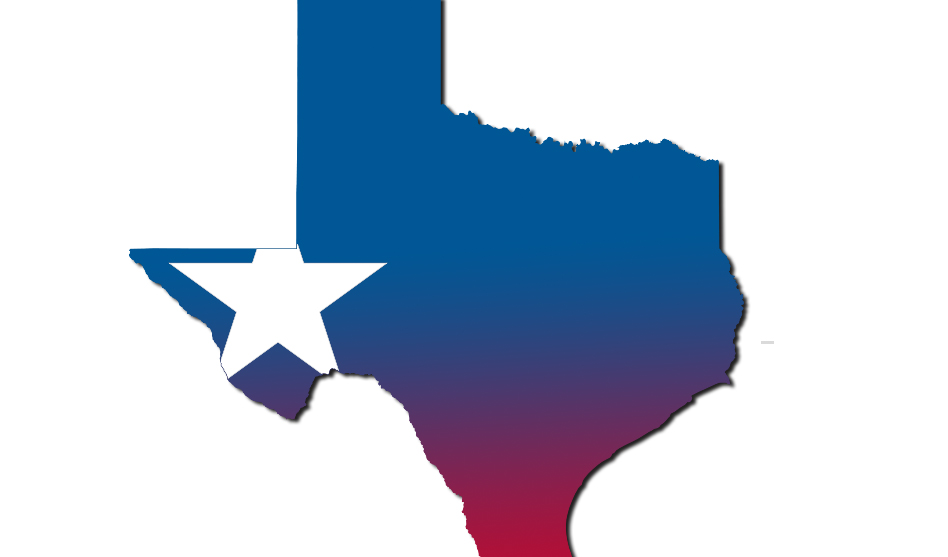 Everything is bigger in Texas, including LGBTQ politics