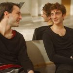 FILM REVIEW: 'And Then We Danced'