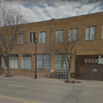 500X Gallery loses lease, apparently over LGBTQ exhibits