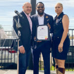 Abounding Prosperity Inc. celebrated National Black HIV/AIDS Awareness Day