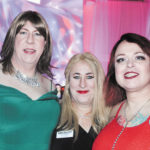 Equality Texas elects new board members