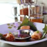 9 Dallas restaurants/chefs named semifinalists for James Beard Awards